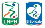 LNPB B solidale - logo