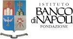 Istituto Banco di Napoli Fondazione - logo