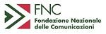 Fondazione Nazionale delle Comunicazioni - logo