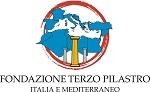 Fondazione Terzo Pilastro - logo