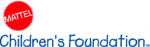 Mattel Children Foundation-Logo