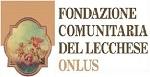 Fondazione Comunità Lecchese