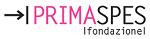 Prima Spes - logo