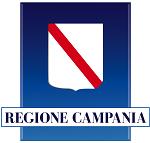 Regione Campania _logo