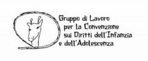 Gruppo CRC Italia - logo