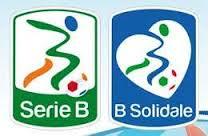 legaB_Bsolidale