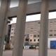 Nasce lo Spazio Giallo dedicato ai bambini nel carcere di Secondigliano