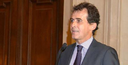 David Gentili, Consigliere del Comune di Milano