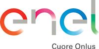 Enel_Declinazione_Nuovo_Logo_Cuore_Nero_CMYK