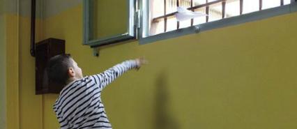 bambinisenzasbarre-lo-spazio-giallo-nel-carcere-di-opera-426