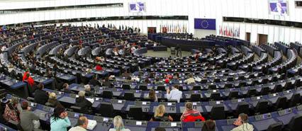 parlamento-europeo-trasburgo-426