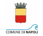 Comune di Napoli - logo