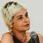 Maria Lucia PEREIRA KARAM