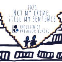 Campagna europea, giugno 2020