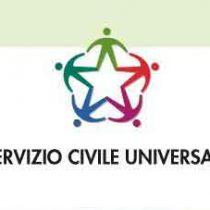 4 candidati, per il servizio civile